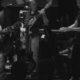 Mona`s Trip - AMERICANO ROCK Band
